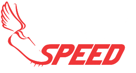 Track & Speed Club